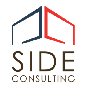 Logo Side Consulting